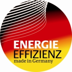 Energy_Efficiency_Germany