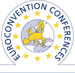 Euroconvention_Conferences_logo