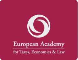 European_Academy_for_taxes_economics_and_law