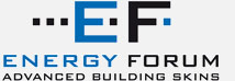 logo-energy-forum-en